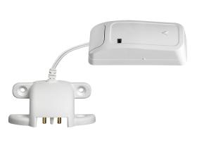 Detector de inundatie wireless, DSC PG-8985