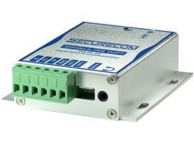 Modul Comunicator IP universal, Securecom  HLS-Singular Wi-Fi