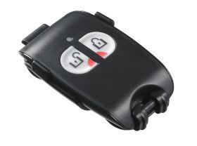 Telecomanda 2 butoane NEO, DSC PG-8949