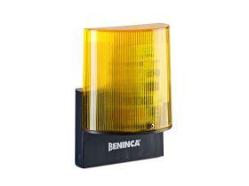 Beninca LAMPI.LED