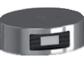 Senzor de activare deschidere automata, Came PSSA01