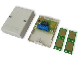 Detector de inundatii SEKA-INU