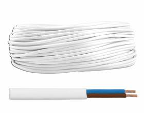 Cablu de alimentare 2x0.75