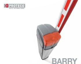 Bariera automata Protecto Barry DC