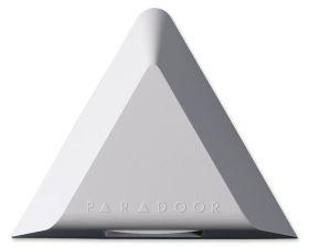 Detector de miscare cu vedere verticala PARADOX Paradoor 460