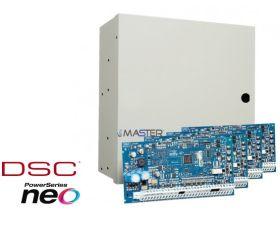 DSC NEO-2128NK