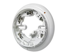 Soclu detector Bentel FC4B