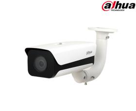 Camera cu functie LPR, ANPR, Dahua ITC215-PW4I-IRLZF0550