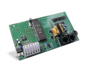 DSC PC 4401
