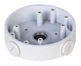 Cutie de distributie waterproof din aluminiu, PFA139