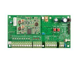 Interfata 8 zone pt.detectori UC-280