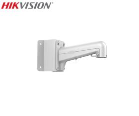 Suport de colt pentru camere Speed Dome, Hikvision DS-1602ZJ-Corner