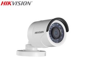Camera supraveghere video Turbo HD, 1080P, IR 20m, Hikvision DS-2CE16D0T-IRE