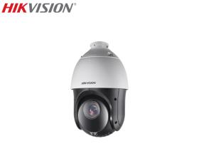 Speed Dome IP, 2 MP, IR 100m, Hikvision DS-2DE4215IW-DE