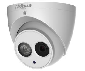 Camera supraveghere video IP 8MP, IR 50m, Dahua IPC-HDW4831EM-ASE