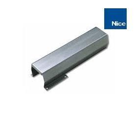 Sistem de prindere pentru brat bariera, Nice WA4