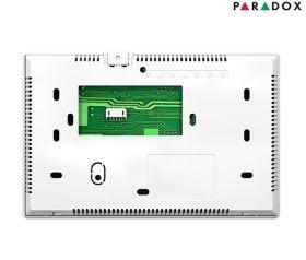 Paradox TM70