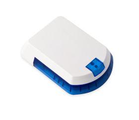 Sirena de exterior wireless, frecventa 868MHz, Eldes EWS2