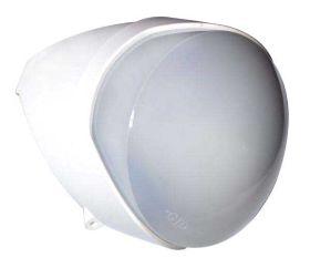 Detector PIR de exterior cu element dual MX-35, GJD101