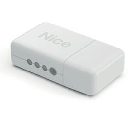 Modul WIFI-RADIO, Nice, CORE