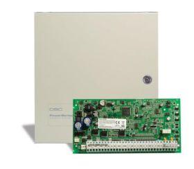 Centrala alarma DSC PC 1864