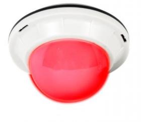 Lampa de semnalizare pentru sistemele de parcare PL-PL20