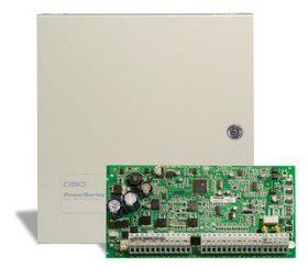 Centrala alarma DSC PC 1832
