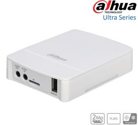 IPC-HUM8230-E1