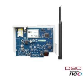 DSC NEO-TL-2803G