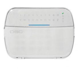 DSC NEO-LED