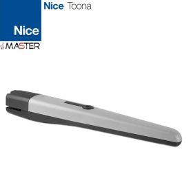 Motoreductor Nice Toona 4006