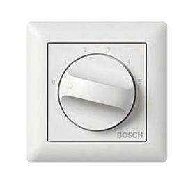 Control local pentru volum 36W, LBC1411/10