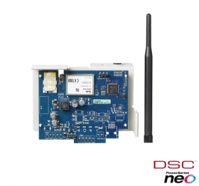 Comunicator GSM 3G DSC NEO-3G-2080