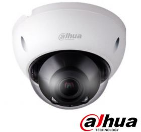 Camera supraveghere video IP 4MP, IR 30m, Dahua IPC-HDBW2431R-ZS