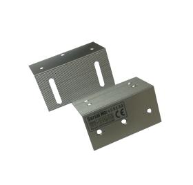Suport inoxidabil din duraluminiu pentru montarea electromagnetilor, ZK Software, ABK-60Z