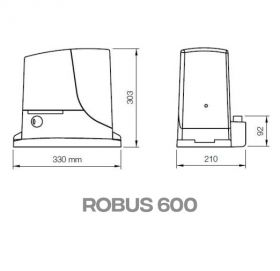 Robus600