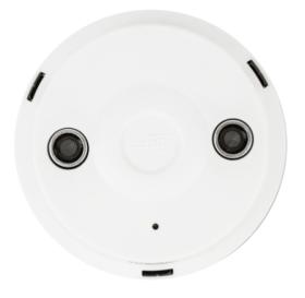 Detector cu ultrasunete pentru sisteme de parcare PL-PJ30D
