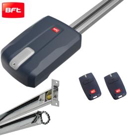 Automatizare usa garaj , BFT BOTTICELLI SMART BT A650