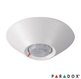 Detector de miscare digital de inalta securitate cu imunitate la animalele de casa , Paradox, DG75