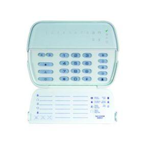 Tastatura alarma DSC PK 5508