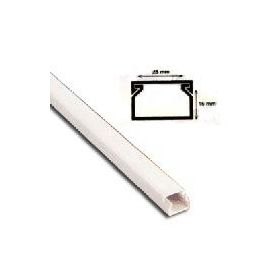 Canal cablu 25x16 cu adeziv, CC25x16a