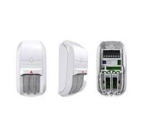 Detector de miscare wireless, PIR+MW Paradox NV75MR
