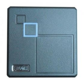Cititor de proximitate SEAC-C02