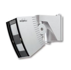 Redwall SIP-3020