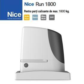 Nice RUN1800