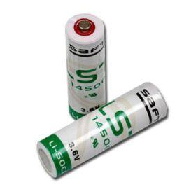 Baterie Lithium OASIS BAT 3V6  AA