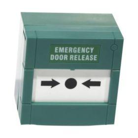 Buton iesire de urgenta, aplicabil,  CPK-861A