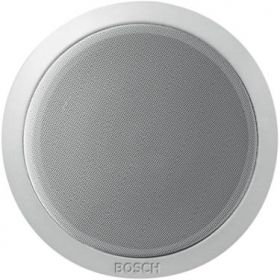 Difuzor de tavan BOSCH LHM0606/00