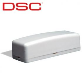 Contact magnetic DSC wireless WLS-4945