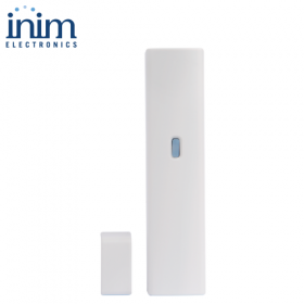 Contact magnetic wireless, INIM, AIR2-MC300